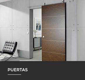 360X260-Portada-cocinaPUERTAS