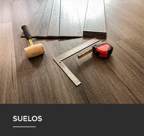 360X260-Portada-cocinaSUELOS