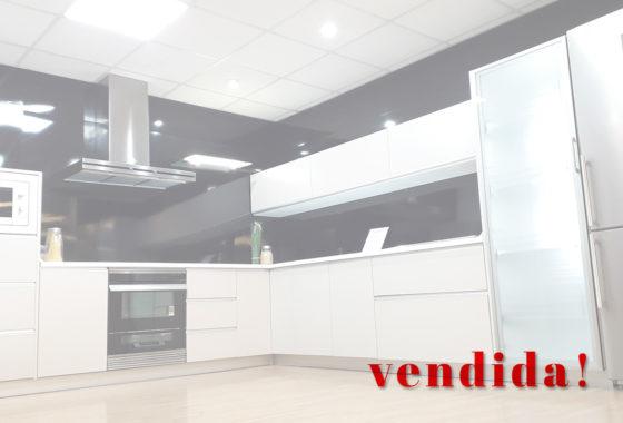 previa-cocina-2-vendida-b